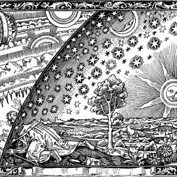 Free Will Astrology: Week of November 22, 2018