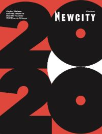 Newcity February 2020