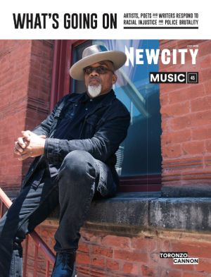 Newcity July 2020